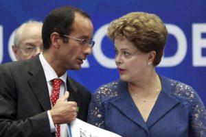 Marcelo Odebrecht afirma ao TSE que Dilma sabia de doações por caixa 2