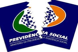 download 2 1 - Propagandas sobre reforma da Previdência são suspensas em todo o território nacional