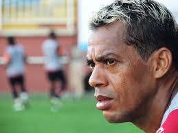 Marcelinho Paraíba destaca mudança de postura com chegada de técnico