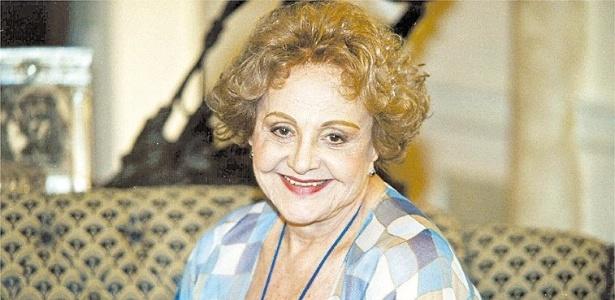 Sem filhos, Eva Todor deixa fortuna para empregada, motorista e secretário