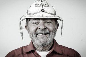 DEJINHA DE MONTEIRO: visita de Lula à transposição do São Francisco ganha jingle feito por paraibano –  VEJA O VÍDEO