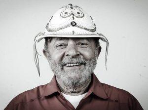 ft lula 300x223 - DEJINHA DE MONTEIRO: visita de Lula à transposição do São Francisco ganha jingle feito por paraibano -  VEJA O VÍDEO