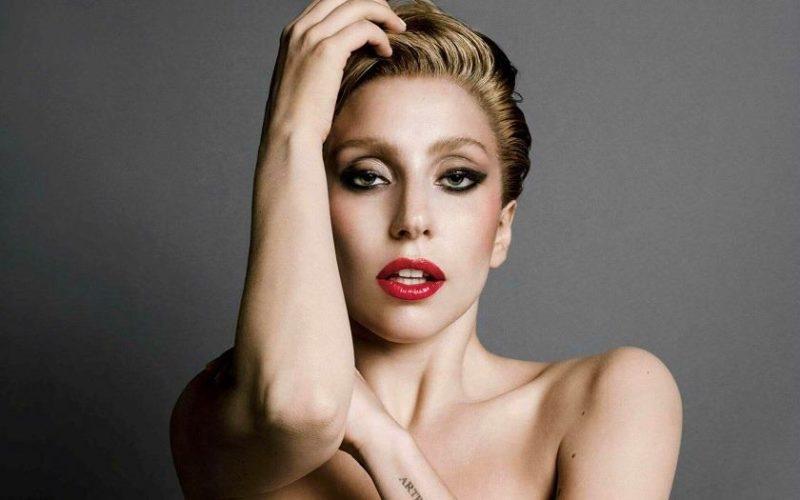 Lady Gaga termina noivado com agente de talentos, diz revista