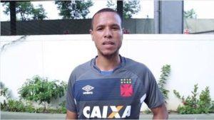 luis fabiano vasco 300x169 - Confirmada a estreia de Luis Fabiano no Vasco contra Macaé, pelo Estadual do Rio