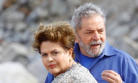 Lula terá acesso aos áudios das escutas que envolveram Dilma