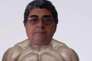 PMDB/PB: De onde vem a força de Antônio de Souza? – Por Rui Galdino Filho