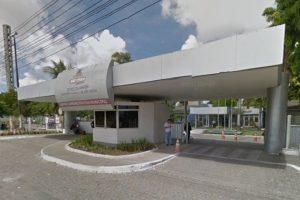 Controladoria Geral da PMJP fará concurso público com remuneração de até R$ 5 mil.