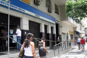 Reforma não vai prejudicar o trabalhador de menor renda, diz Meirelles