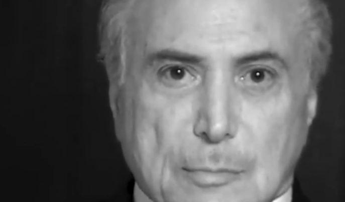 Michel Temer deve enviar medida provisória para mudar regras da terceirização