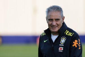 Após 7 a 1, Brasil pode ser 1º país a se garantir na Copa pelas Eliminatórias
