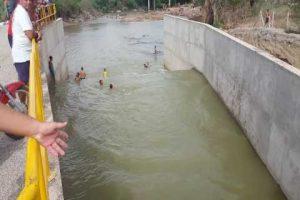 Águas da transposição não aparecem nas torneiras da população de Monteiro