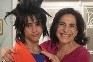 Novela da Globo terá personagem envolvido no jogo Baleia Azul