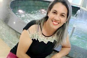 Evangélico mata esposa e liga para que filho descubra corpo em casa