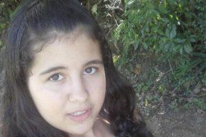 Mulher é presa acusada de mandar matar a filha em Santa Cruz