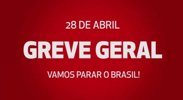 Brasil enfrenta semana decisiva: Os donos do dinheiro e do poder desprezam a impaciência e a indignação popular – Por Edson Carneiro