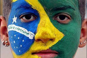 O POVO PERCEBE: No Brasil, o entendimento tem sido o de que nada é exatamente como parece. Principalmente, o publicado – Por Guilhermina Coimbra