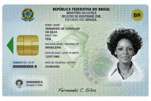 Documento único para brasileiros é aprovado em comissão do Senado