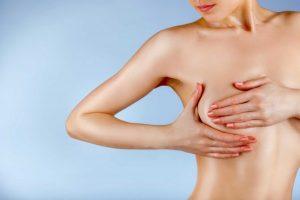 Cientistas identificam proteína envolvida no crescimento de tumor de mama
