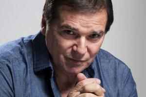 Morre aos 70 anos o cantor Jerry Adriani, ídolo da Jovem Guarda – VEJA VÍDEOS DE SEUS SUCESSOS