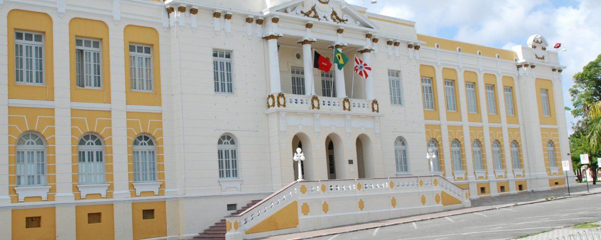 Câmara criminal nega habeascorpus a preso pela 'Operação Gabarito'