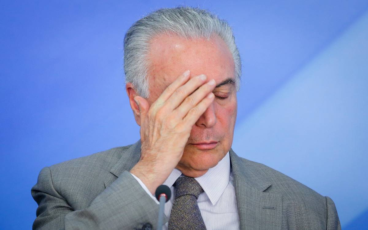 http://www.polemicaparaiba.com.br/wp-content/uploads/2017/04/Temer.jpg