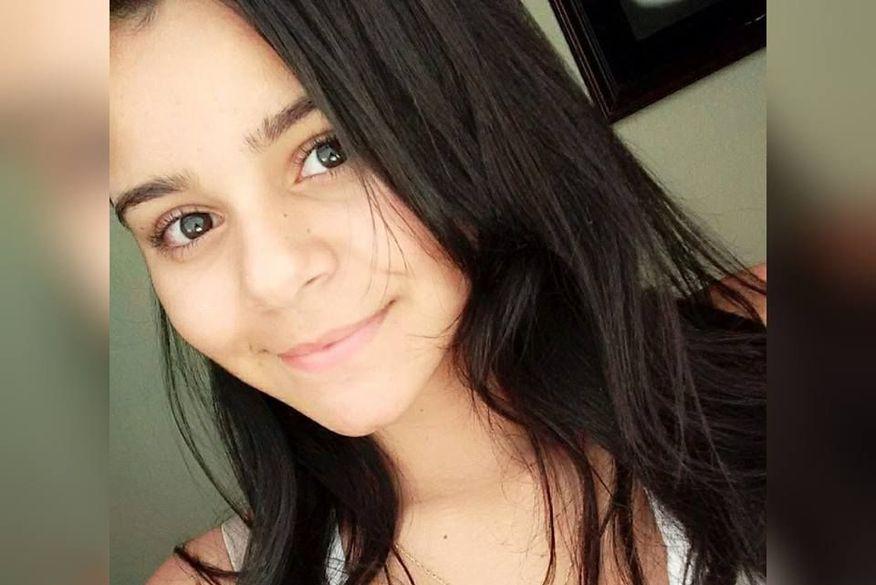 COMOÇÃO EM PATOS: Universitária de 18 anos morre após carro capotar