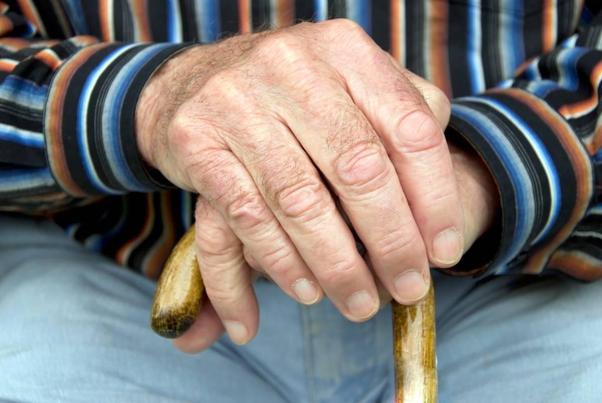 Entenda como ficam as regras da aposentadoria propostas pelo governo