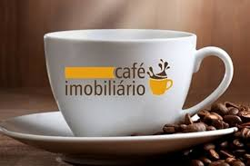 Creci-PB traz Café Imobiliário a João Pessoa