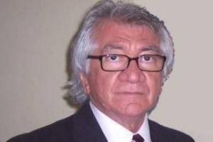 CONTRADIÇÃO? Juiz que decretou prisão de Rodolpho anulou três sentenças semelhantes