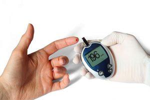 Diabetes no Brasil cresceu 61,8% em 10 anos, aponta pesquisa