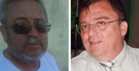Operação Andaime: empresários envolvidos são soltos pela Justiça, em Cajazeiras