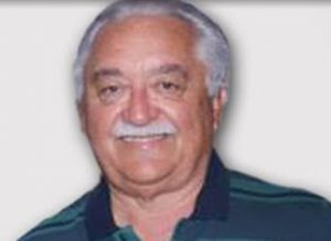 joão tota ex deputado federal acre 300x219 - Morre em São Paulo ex-deputado federal, João Tota, natural de Teixeira, na Paraíba