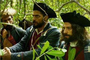 """Cineasta pernambucano mostra versão humanizada de Tiradentes no longa """"Joaquim"""" – VEJA VÍDEO"""