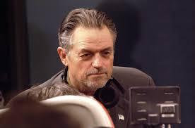 Morre aos 73 anos, Jonathan Demme, diretor do filme 'O Silêncio dos Inocentes