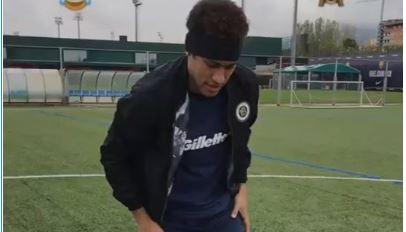 Jogador mais caro da história, Neymar vai ganhar R$211 por minuto no PSG