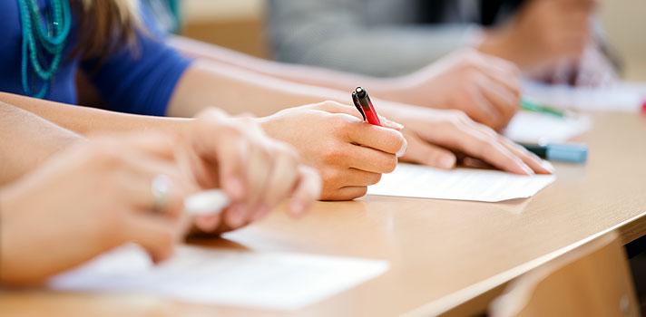 Ministério da Educação publica portaria que fixa novas regras do Enem