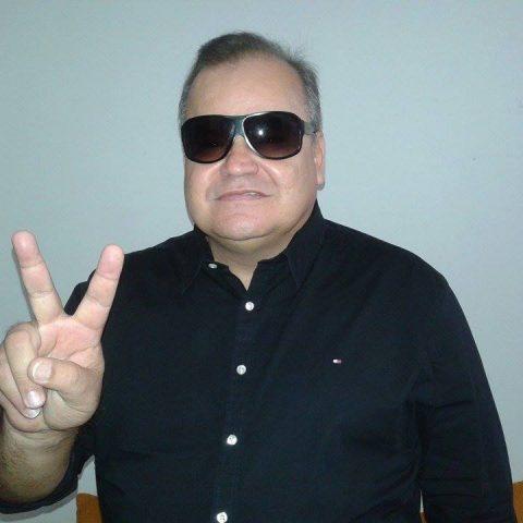 Walter Brito começa a reunir apoio para disputa na Câmara Federal