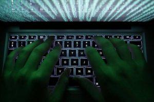 ATAQUE GLOBAL DE HACKERS EM 70 PAÍSES: Ciberataque em massa pode ter afetado seu computador ou celular ?