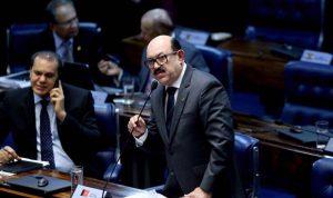 18290064 1428846097171552 1951669426 o 300x178 - Águas do São Francisco garantem paz e progresso, afirma Deca