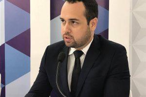 Advogados falam sobre o direito à energia e relação de consumo entre consumidores e distribuidoras na Paraíba