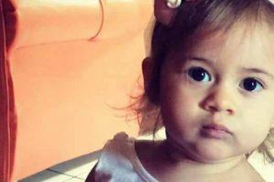 """OUÇA ÁUDIO: Direção do HapVida teria dito a família de menina morta que: """"É um número"""""""