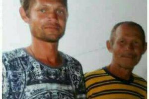 Marinha faz buscas por pescadores desaparecidos há mais de 48h