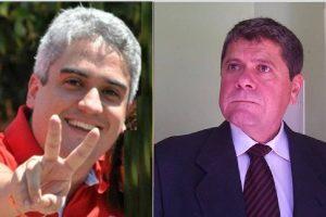 TCE determina a restituição de R$ 1,4 milhão por ex-gestores de Campina Grande