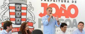 Cartaxo e Manoel Junior 1200x480 300x120 - Luciano Cartaxo faz balanço de viagem à Espanha e destaca legado da gestão no planejamento da cidade