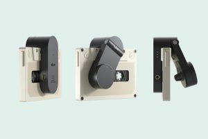 Nostalgia: designers criam dispositivo moderno que reproduz fita cassete