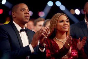 Beyoncé e Jay Z formam casal mais poderoso do mundo, segundo revista