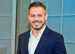 Luigi Baricelli retorna à TV como apresentador de reality show na Band