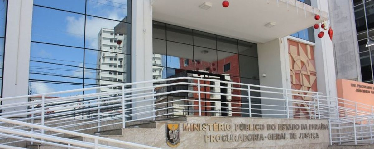 Eleição para procurador-geral de Justiça do MPPB tem disputa entre sete candidatos