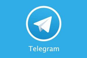 O Telegram é uma boa opção para tempos sem WhatsApp