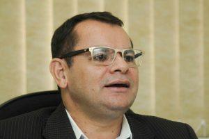 POLÊMICA: Sindicato e Associação de delegados divulgam apoio ao delegado paraibano Miguel Lucena demitido